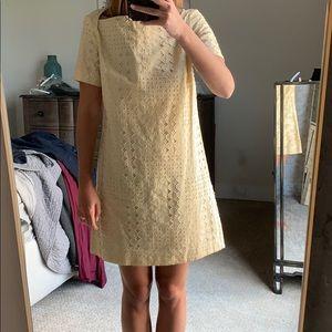 See by Chloe dress